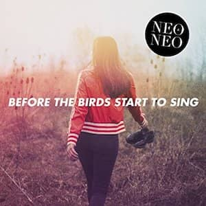 Before The Birds Start To Sing cover art
