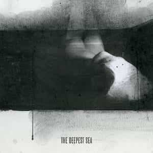 The Deepest Sea by Unkle Bob cover art